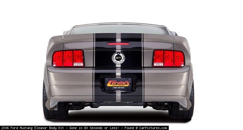 Mustang vs Camaro!!