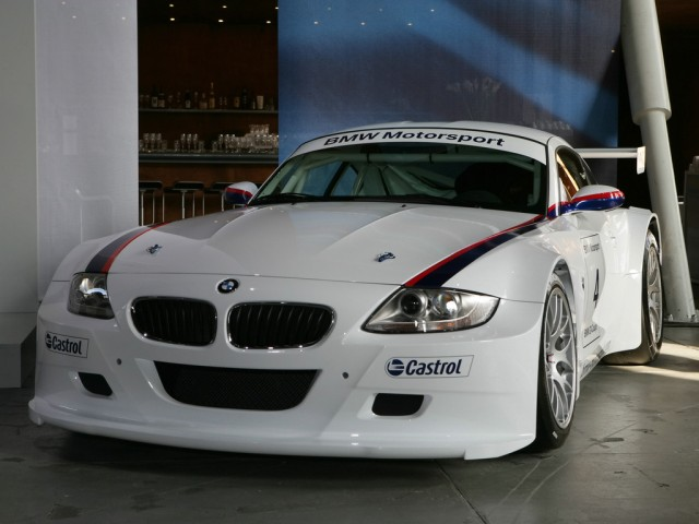 bmw_z3_coupe_motorsport_1.jpg