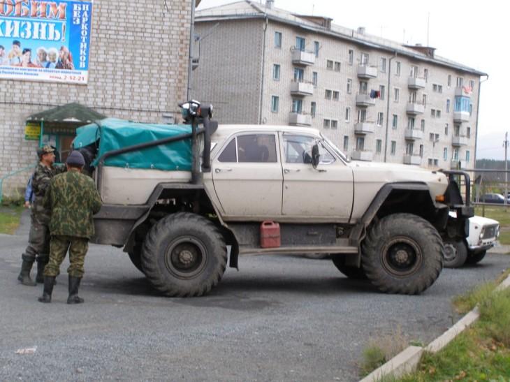 ���� ��������� ��� 66 -- GAZ66.RU �������� ���� - ���-330811 �����