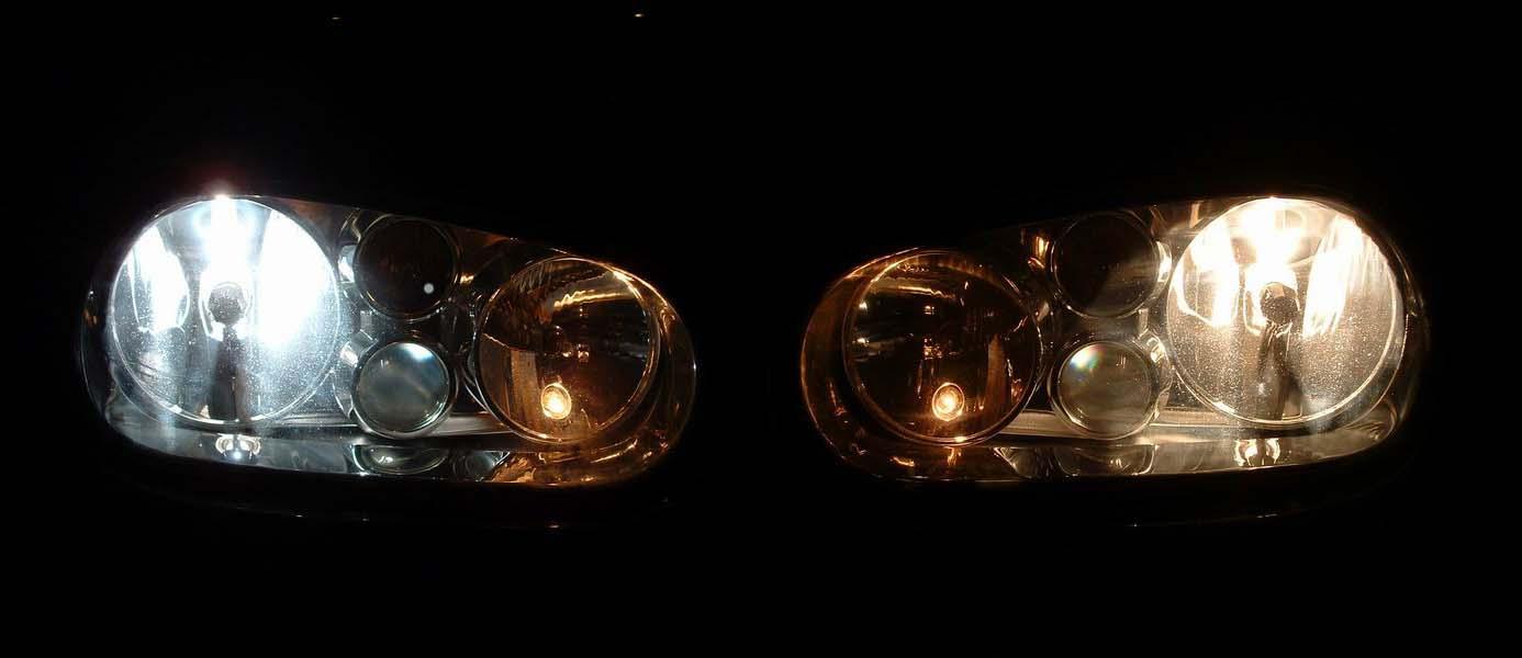 die absolut besten h7 lampen xenon seite 9 karosserie exterieur. Black Bedroom Furniture Sets. Home Design Ideas